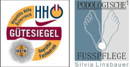 Verein Podologische Fußpflege