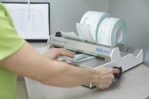 instrumenten hygiene podologie diabetische fusspflege