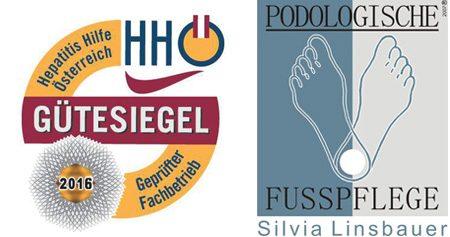 Podologische fusspflege, diabetische fusspflege, zertifikate